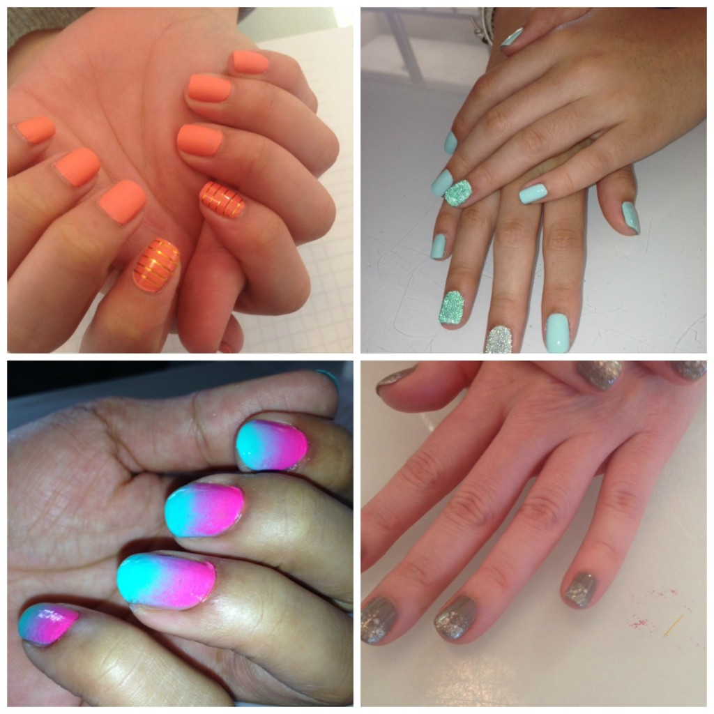 Nail art minneapolis best nails art ideas prinsesfo Images