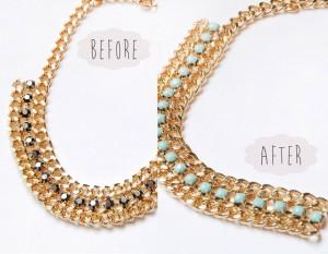 jewelryredo
