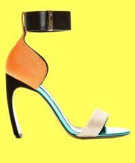 pedicures for sandal season