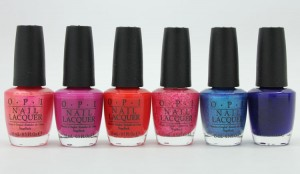 opi brights 2015 collection