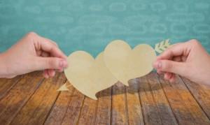 Valentine's Day Treats at Polished Nail Bar