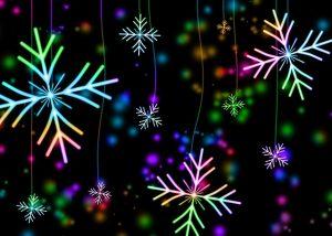 Have Your Holiday Party at Polished Nail Bar | Nail Salon | Charlotte & Raleigh