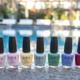 OPI Hollywood Collection | Polished Nail Bar