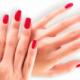 SNS manicure | Dip Powder Manicure | Polished Nail Bar | Charlotte Nail Salons | Raleigh Nail Salon